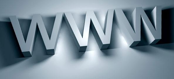 Internet / wi-fi Jordania
